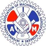 Machinist Gear