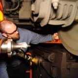 Railroad Career Opportunities