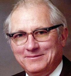 W.A. Kesler Jr.